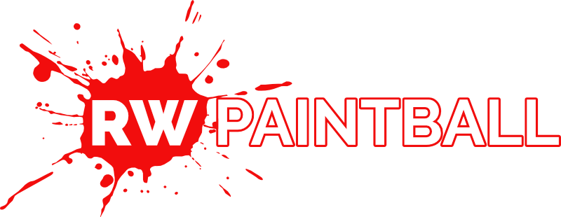 RW Paintball